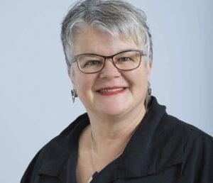 Isabella Schwegler-Thürig